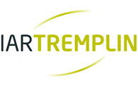 Logo_IAR_tremplin