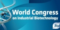 BIO World-Congress-2013-Thumbnail for bioevents Page