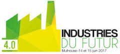 industries du futur