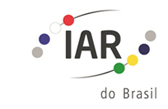 Webinar IAR do Brasil : Opportunities in the Brazilian Bioenergy Sector