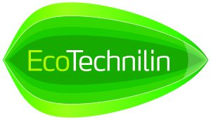 eco-technilin