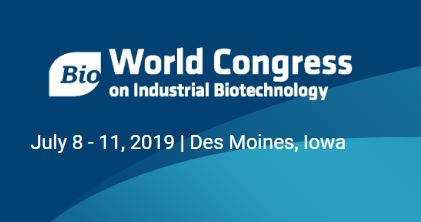 BIO World Congress 2019