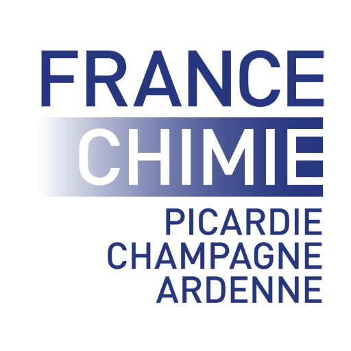 France Chimie Picardie Champagne Ardenne