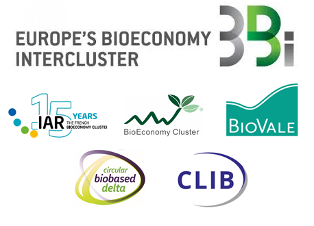 3Bi Webinar : Consequences of Covid-19 on the bioeconomy