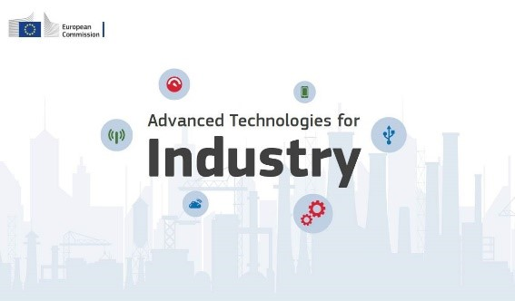 Webinaire : Monitoring the uptake of Advanced Technologies for bio-based industry